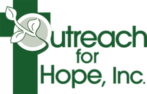 Outreach For Hope