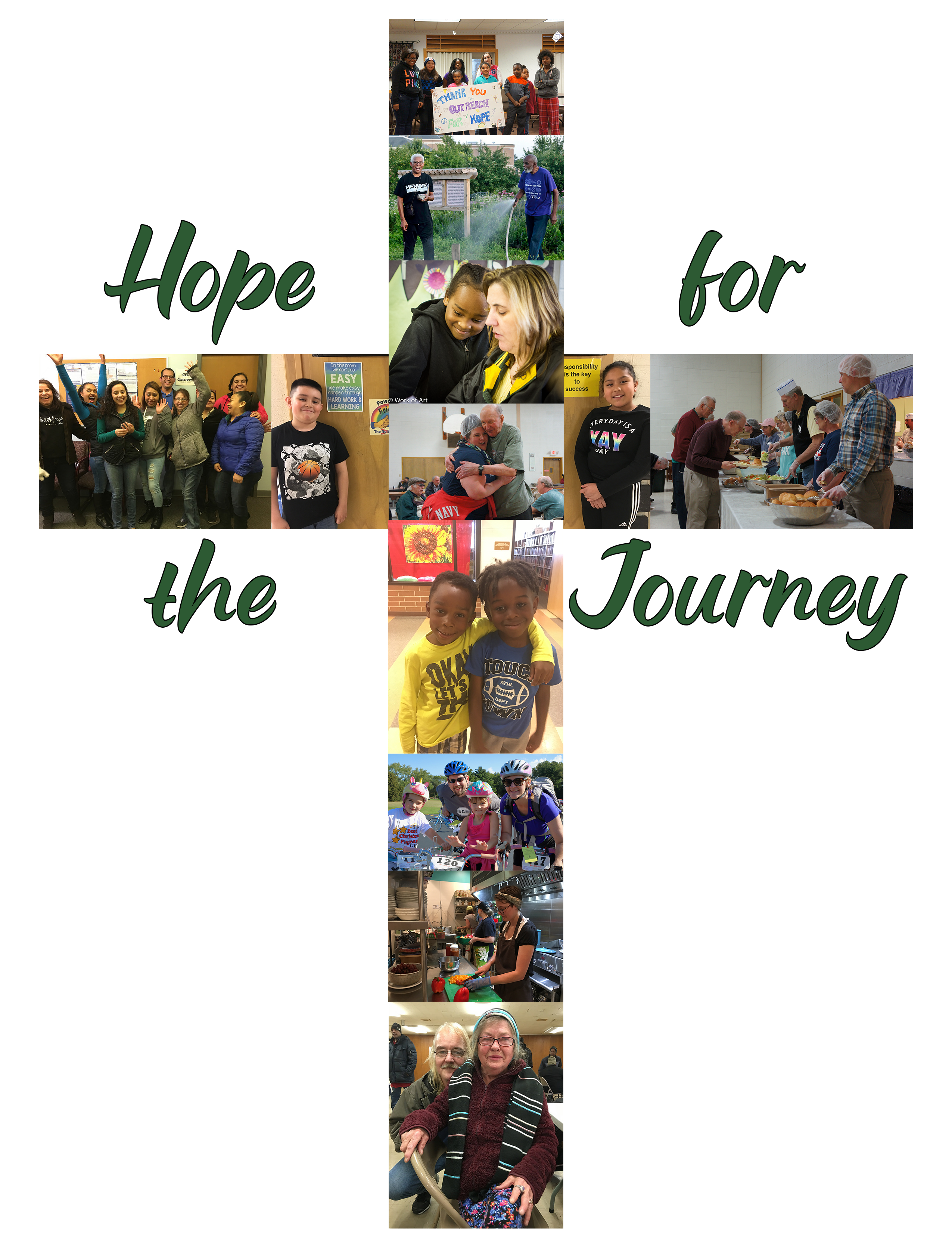 Lenten Devotions for 2019 are now available! – Outreach For Hope