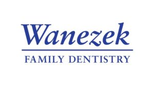 Wanezek Family Dentistry logo