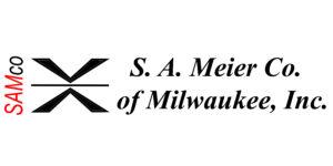 S.A. Meier Co logo
